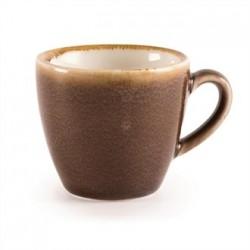 Olympia Kiln Espresso Cup Bark