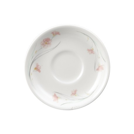 Churchill Chelsea Nova Tea Saucers 140mm