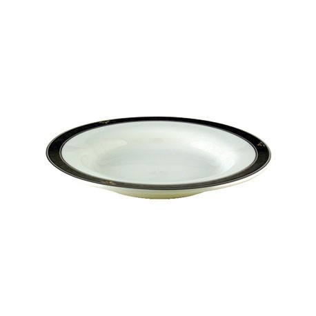 Churchill Venice Classic Soup Bowls 230mm
