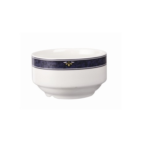 Churchill Venice Unhandled Soup Bowls 398ml