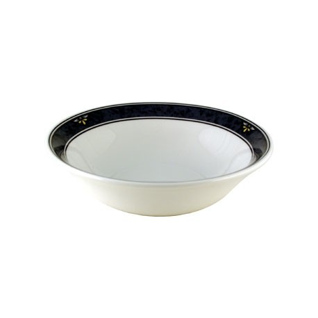 Churchill Venice Oatmeal Bowls 150mm