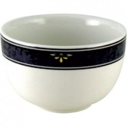 Churchill Venice Sugar Bowls 89mm
