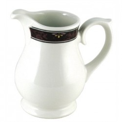 Churchill Venice Sandringham Jugs 284ml