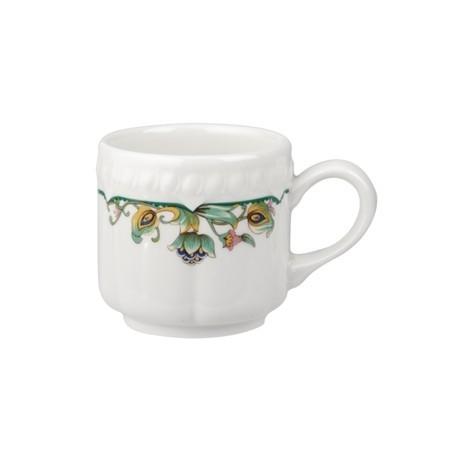 Churchill Buckingham Sumatra Stackable Cups 114ml