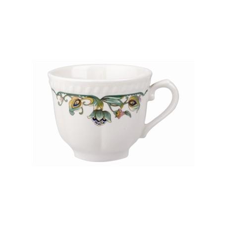 Churchill Buckingham Sumatra Cups 224ml
