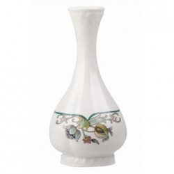 Churchill Buckingham Sumatra Bud Vases