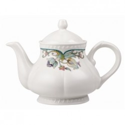 Churchill Buckingham Sumatra Tea Pots 568ml