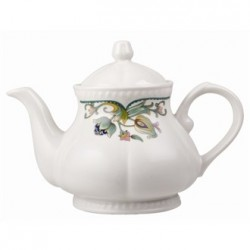 Churchill Buckingham Sumatra Tea Pots 1136ml
