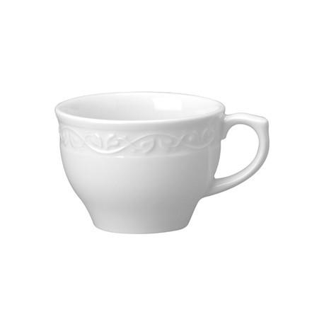 Churchill Chateau Blanc Tea Cups 199ml