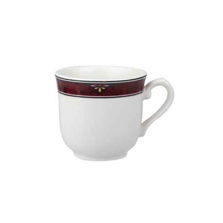 Churchill Milan Sandringham Cups 214ml