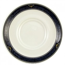 Churchill Venice Maple Saucers 127mm