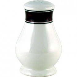 Churchill Milan Sandringham Salt Shakers