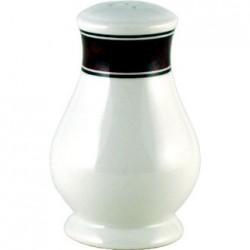 Churchill Milan Sandringham Pepper Shakers
