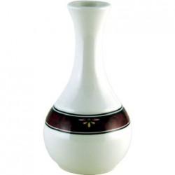 Churchill Milan Bud Vases