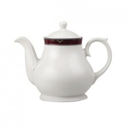 Churchill Milan Tea and Coffee Pots 852ml