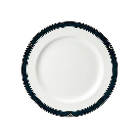 Churchill Verona Classic Plates 202mm