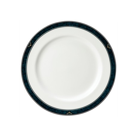 Churchill Verona Classic Plates 230mm