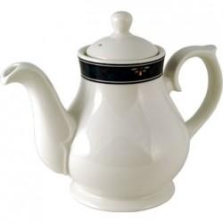 Churchill Verona Tea and Coffee Pots 852ml
