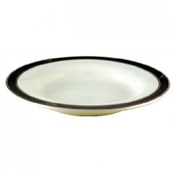 Churchill Verona Classic Soup Bowls 230mm