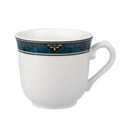 Churchill Verona Sandringham Cups 210ml