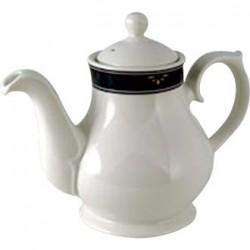 Churchill Verona Tea and Coffee Pots 426ml