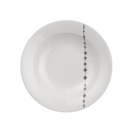 Churchill Alchemy Coast Round Pasta Bowls 305mm