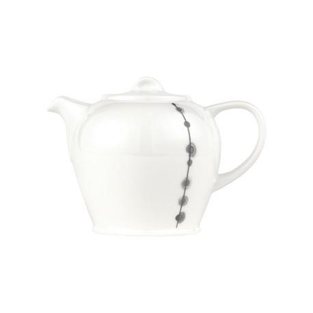 Churchill Alchemy Coast Coffee Pots 495ml
