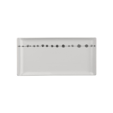 Churchill Alchemy Coast Rectangular Dishes 145mm