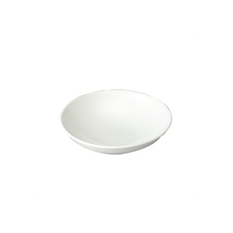 Churchill Evolve Small Coupe Bowls 426ml