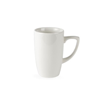 Churchill Ultimo Cafe Mocha Mugs 284ml
