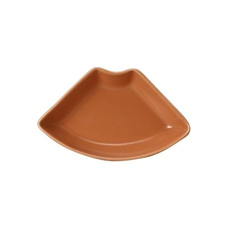 Churchill Terracotta Solar Dishes 140mm