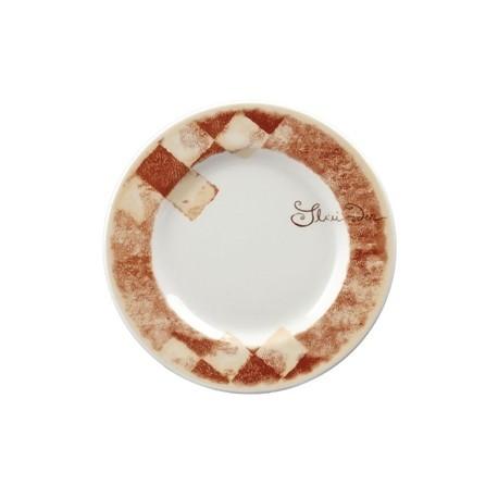 Churchill Tuscany Plates 207mm
