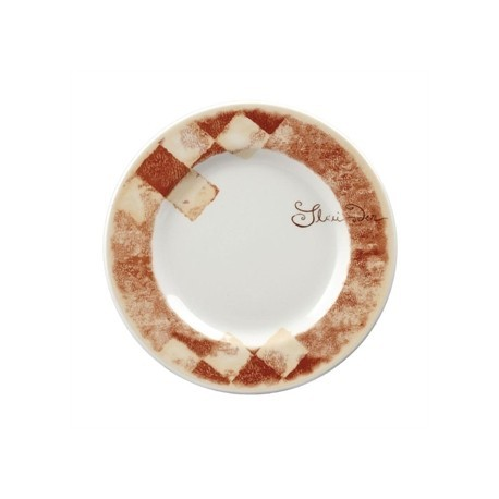 Churchill Tuscany Plates 252mm