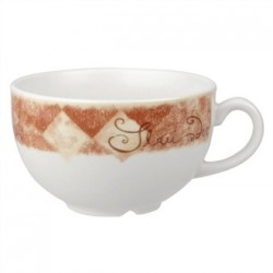 Churchill Tuscany Cappuccino Cups 284ml