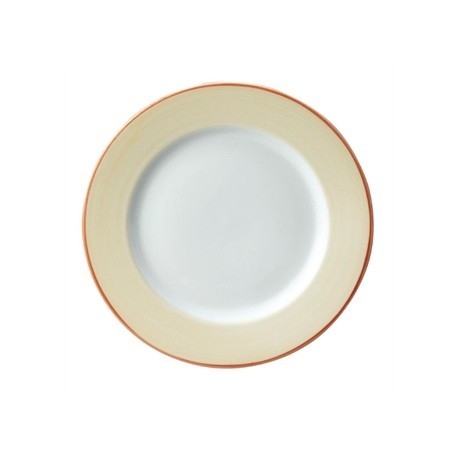 Churchill Sahara Classic Plates 207mm