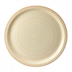 Churchill Sahara Pizza Plates 340mm