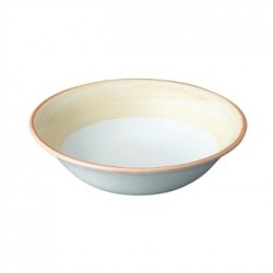 Churchill Sahara Oatmeal Bowls 150mm