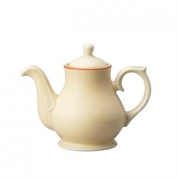 Churchill Sahara Tea and Coffee Pots 412ml
