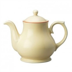 Churchill Sahara Tea and Coffee Pots 852ml