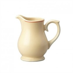 Churchill Sahara Jugs 284ml