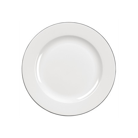 Churchill Alchemy Mono Plates 170mm