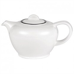 Churchill Alchemy Mono Teapots 412ml