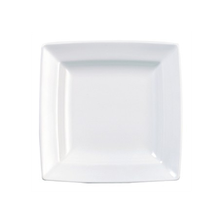 Churchill Alchemy Energy Square Pasta Bowls