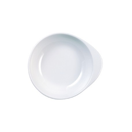Churchill Alchemy Cook and Serve Round Dishes 145mm