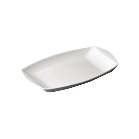 Churchill Options Combo Platters 400x 240mm