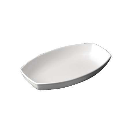 Churchill Options Large Dishes 350mm