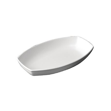 Churchill Options Medium Dishes 290mm