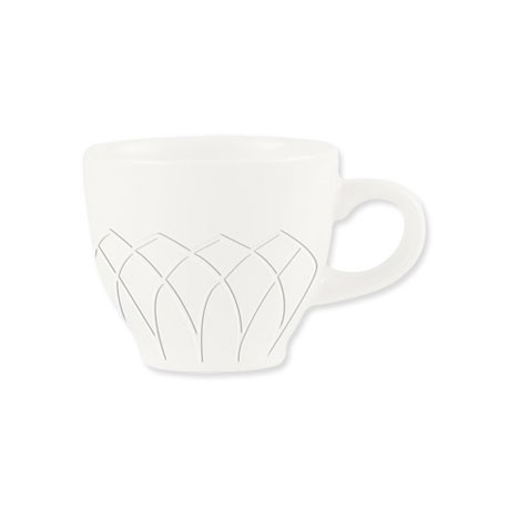 Churchill Alchemy Jardin Espresso Cups 82ml