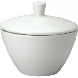 Churchill Ultimo Sugar Bowl Lids fits 6.5oz Bowl