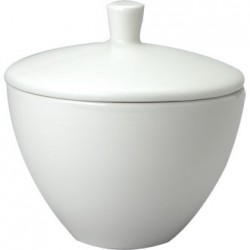 Churchill Ultimo Sugar Bowls 14oz